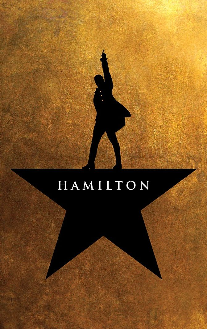 Hamilton Keyart
