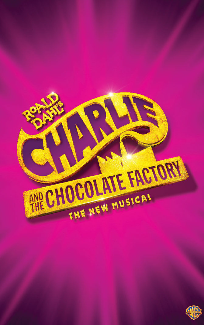 012_1920_NewTourShowKeyArt_Charlie