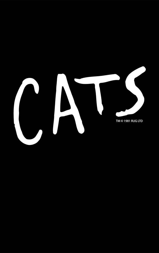 Cats logo