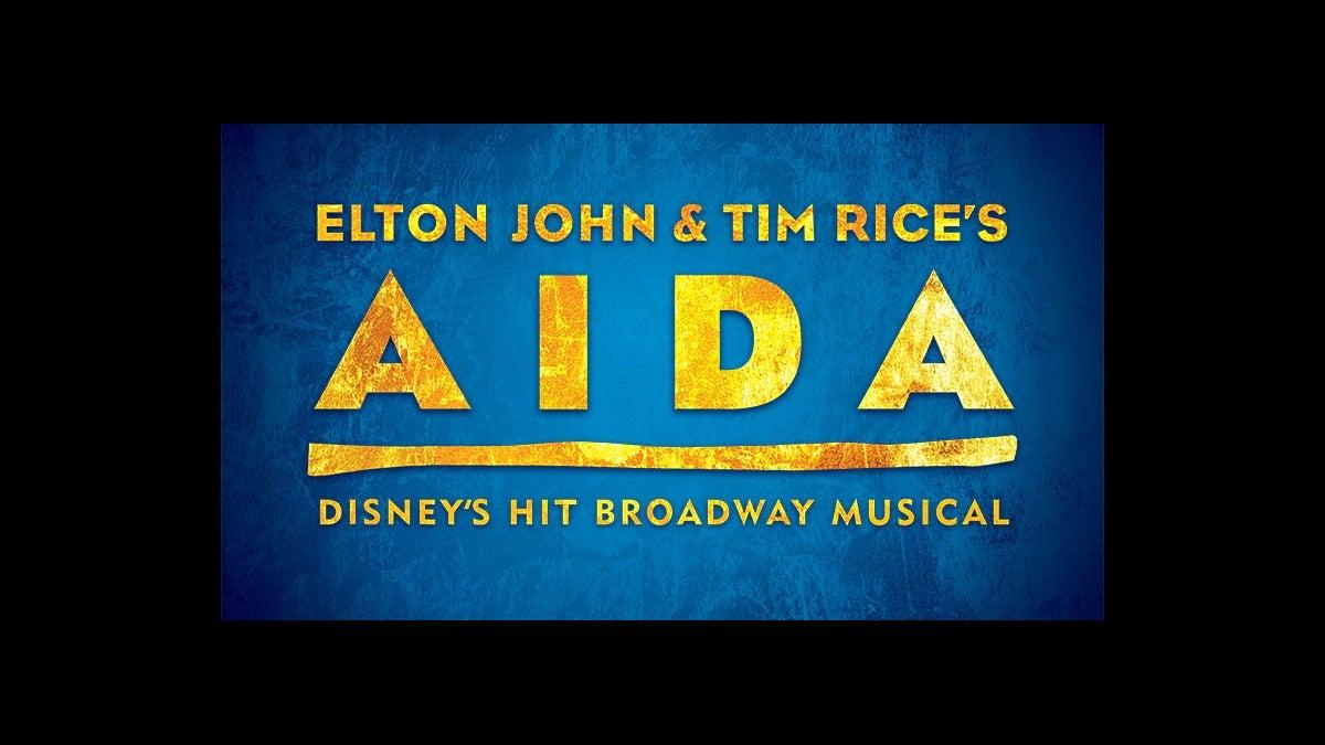 TOUR-Aida-1/20