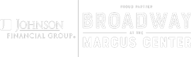 Associated Bank premiere partner of Broadway at the Marcus Center